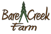 Bare Creek Farm